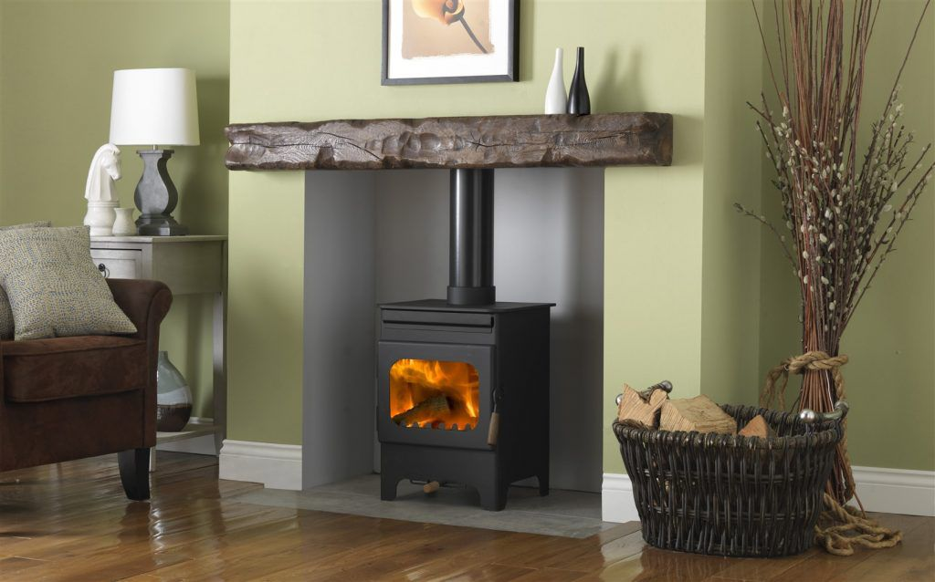 Multi fuel stoves can offer a great deal more flexibility than wood burning options. Wakefords stock a range of multi fuel stoves and burners.