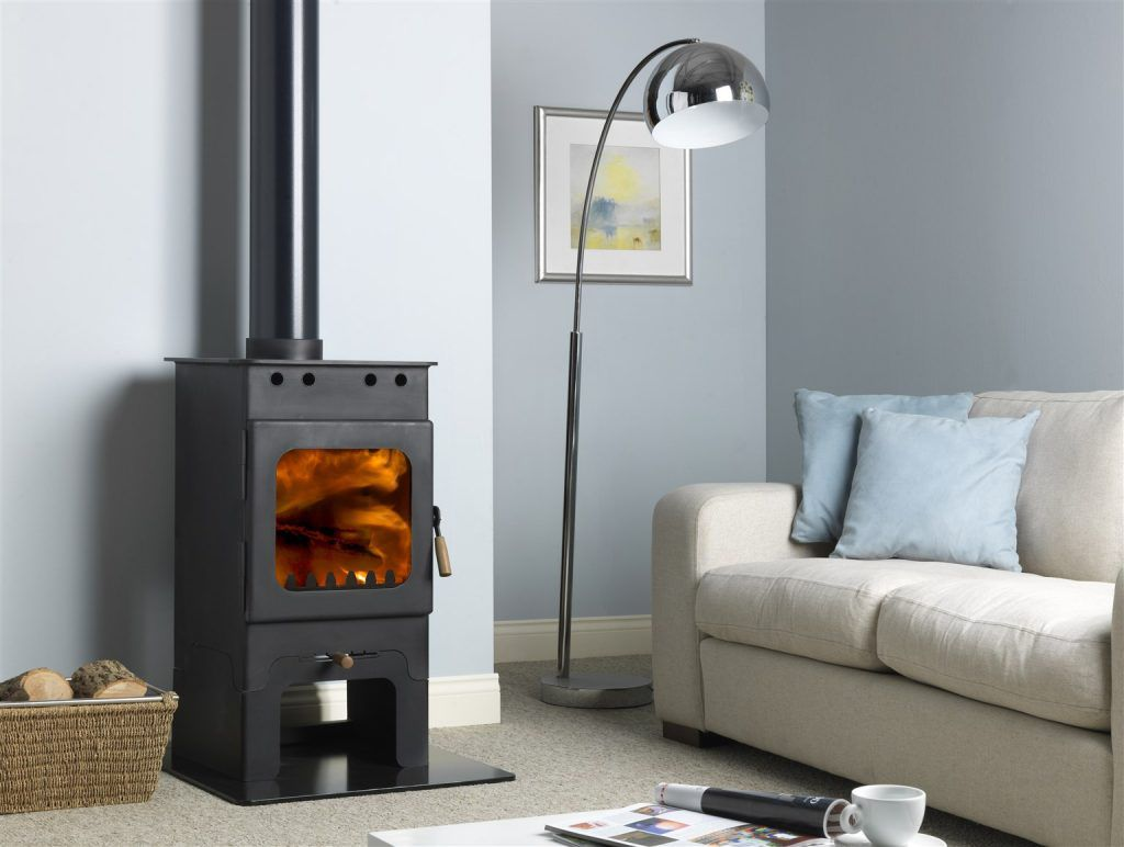 modern wood burning and multi fuel stoves surrey. Black Bedroom Furniture Sets. Home Design Ideas