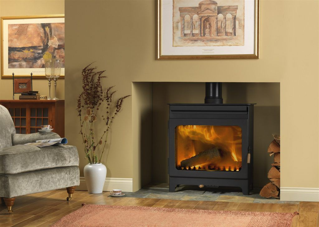 stoves cozy category wood stove fireplace comfort product classic fireplaces plus burning