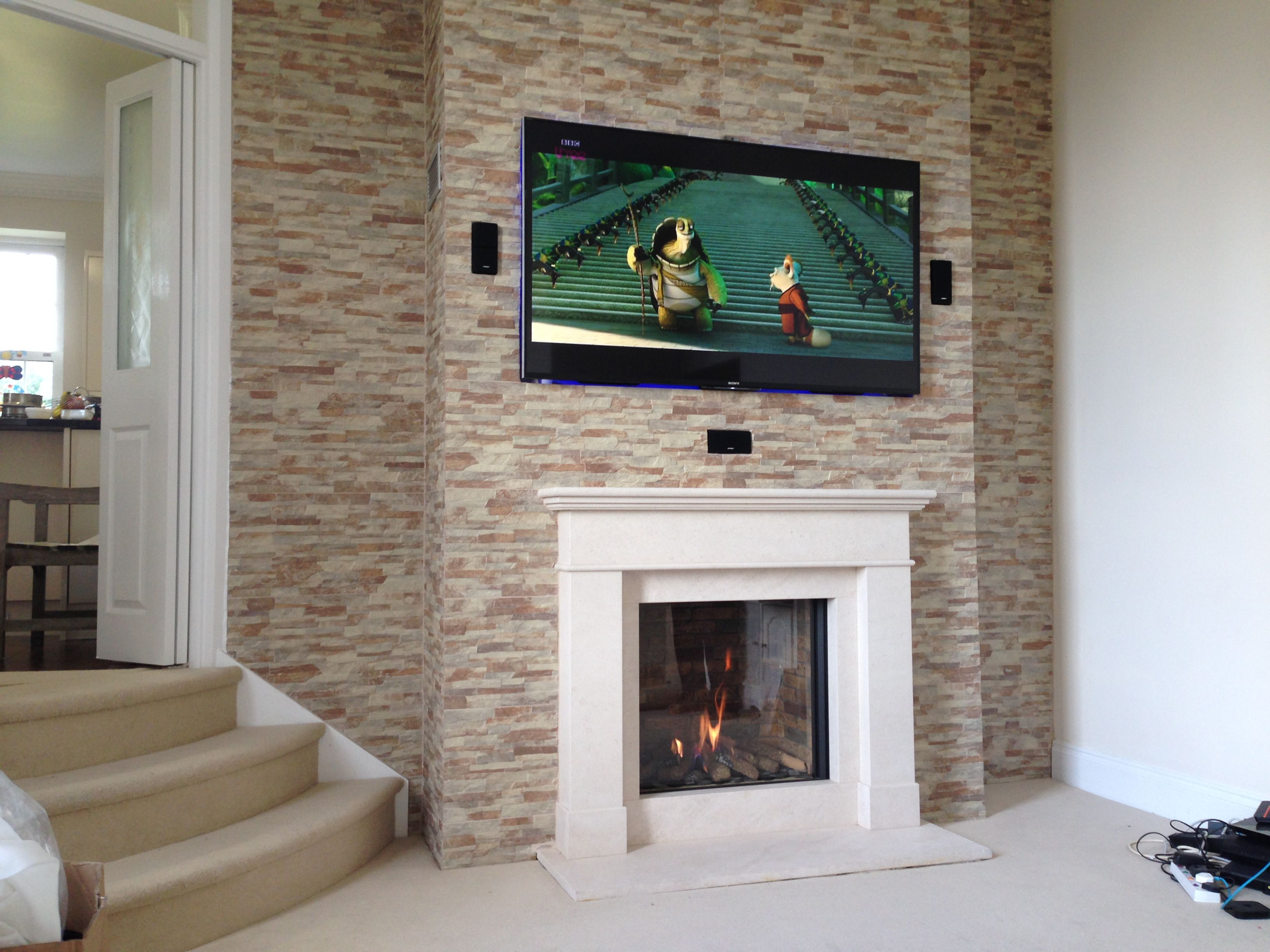 the wakeford and faber clear wakefords fireplaces and stove
