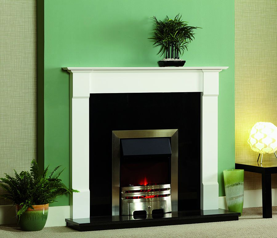 corrage-white-fireplace
