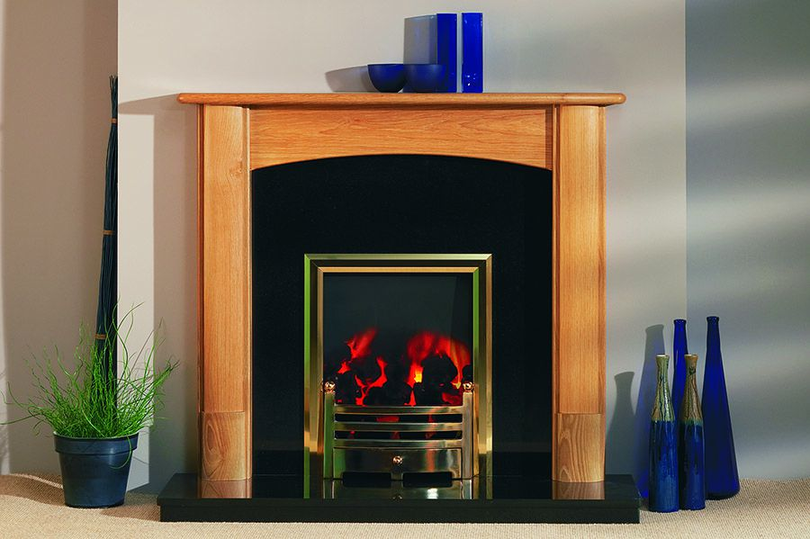 dalton-fireplace