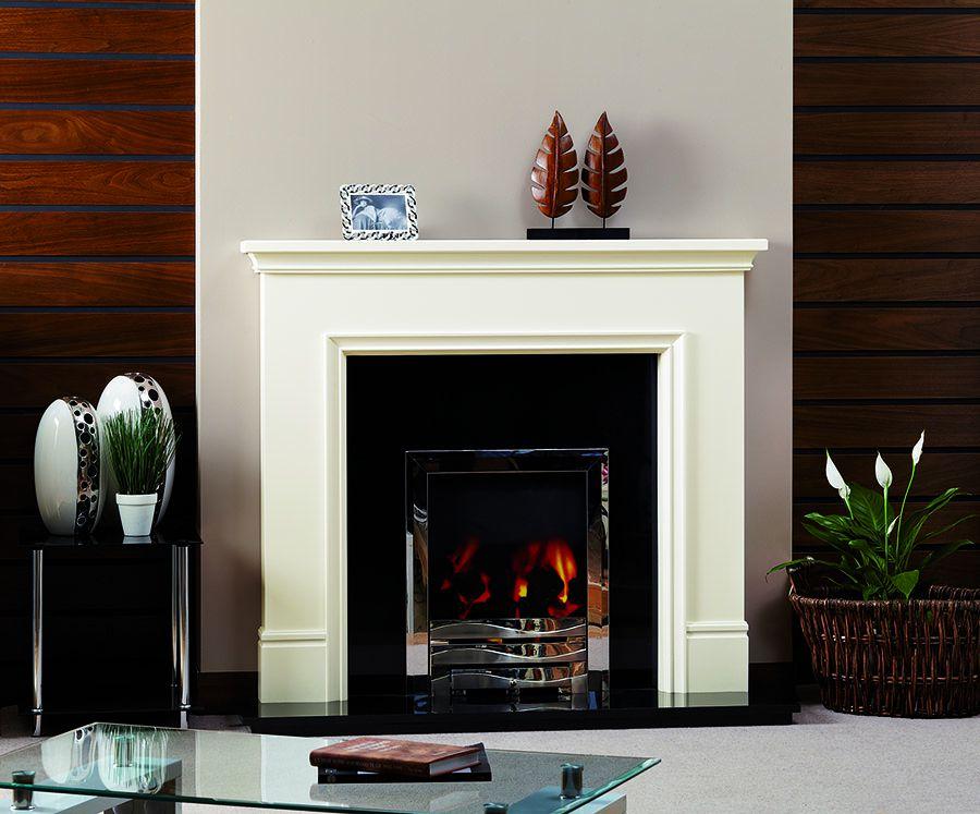 derry-fireplace