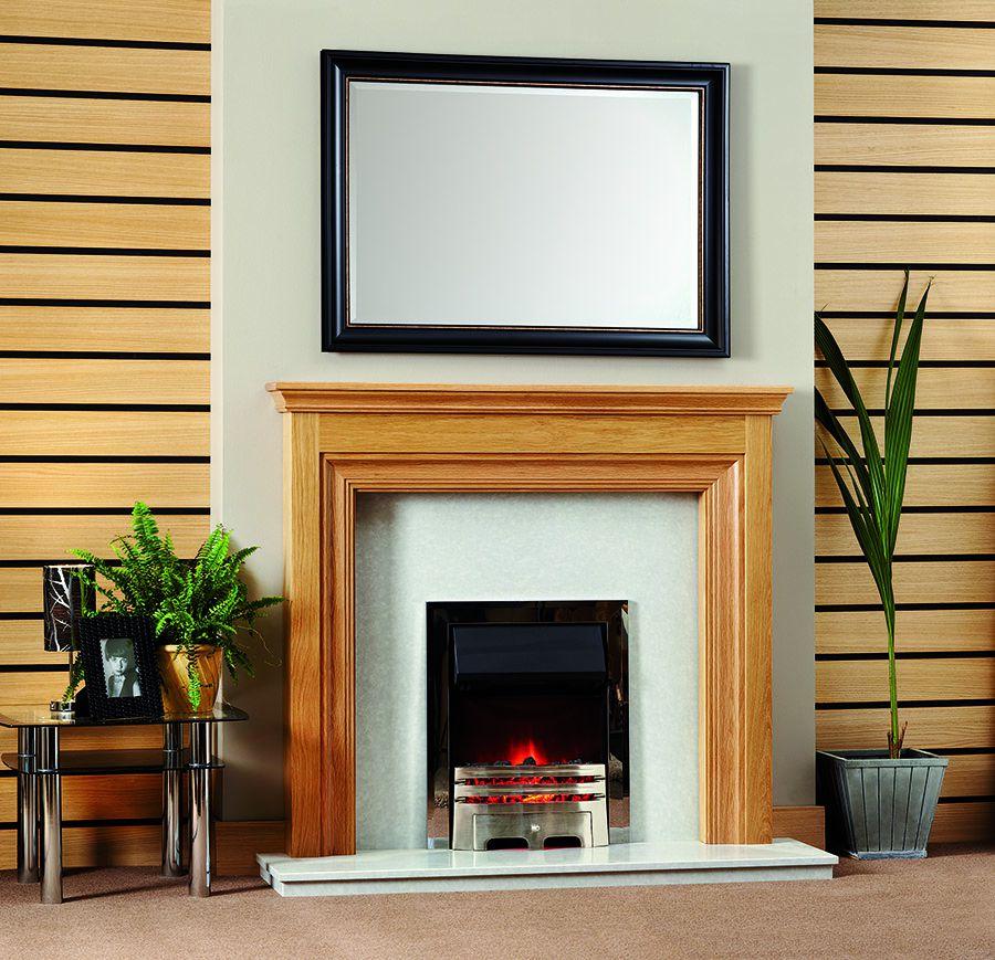 emmerdale-fireplace