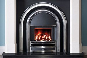 Real, Gas and Electric Fires Surrey