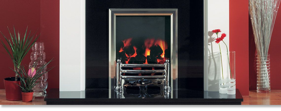 Stove and Fireplace Shop Surrey | Wakeford Fireplaces