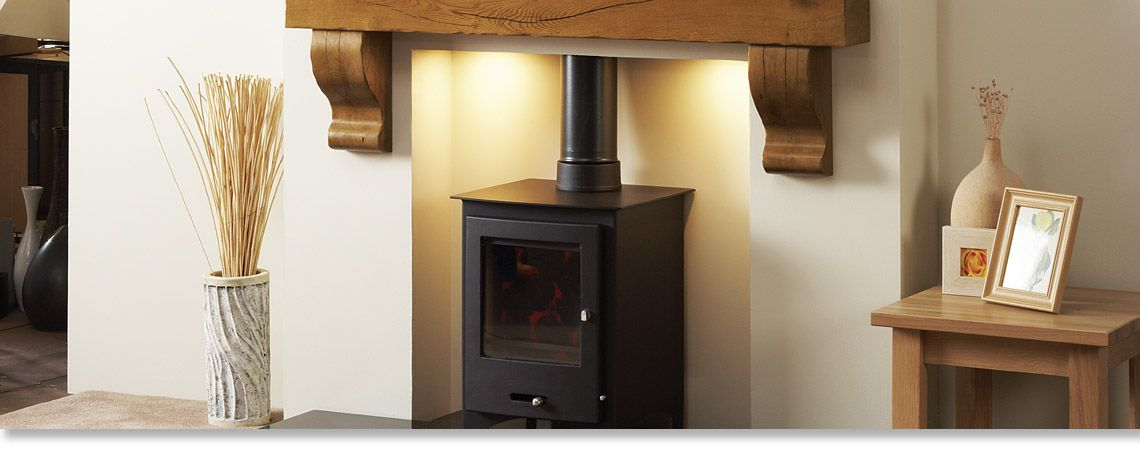 Stove And Fireplace Shop Near Me In Surrey Wakeford