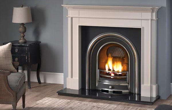 bespoke-gas-burner-in-hartwood-surround-image
