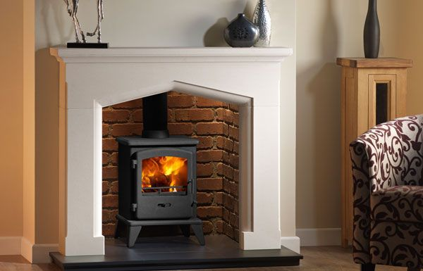 essence-405-multifuel-stove-image