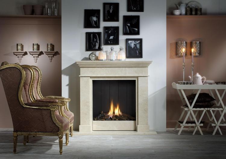 hestia_wirdum-670-gas-fire-image