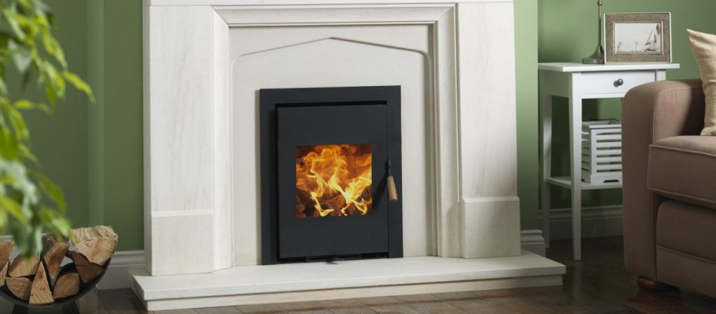 inset-stove-burley-image